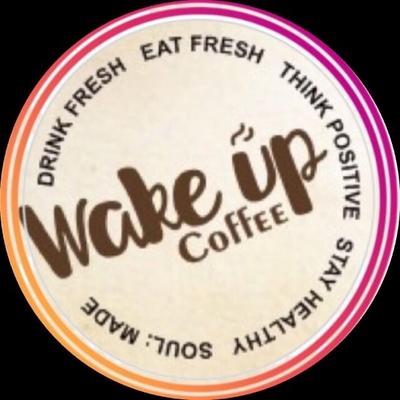Wake-Up-Coffee Singh