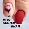Farhad Khan 1-21