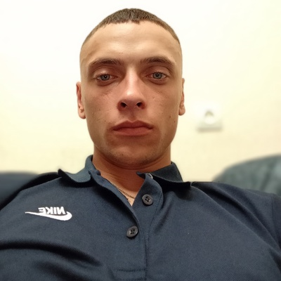 Костя Зизин, Заринск