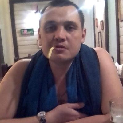 Евгений Галямин, Курган