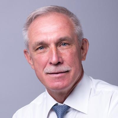 Сергей Морозов, Ульяновск