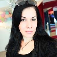 МарияБеляева