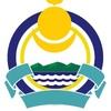 Ministerstvo-Ekonomiki Respubliki-Buryatia