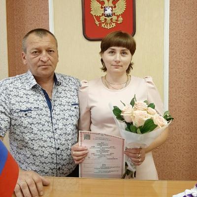 Светлана Волова, Шенкурск