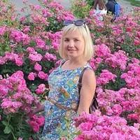 Татьяна'Васильева