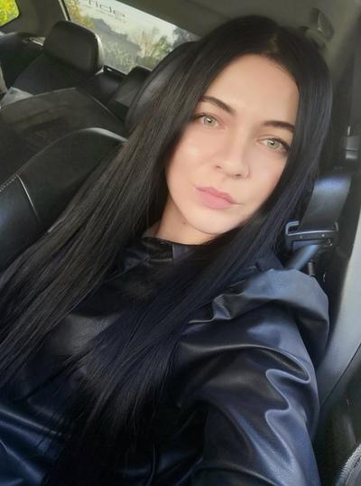 Валерия Фёдорова, Тверь