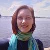 Evgenia Kogan