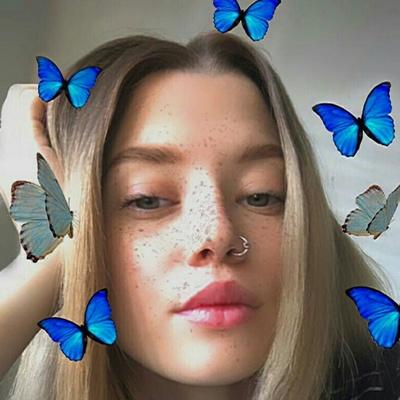 Елизавета Жбанова