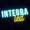 ГК Интегра