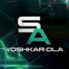 Strike Arena   Йошкар-Ола   Компьютерный клуб