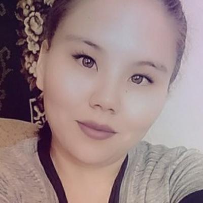 Рахила Байсадыкова, Усть-Каменогорск
