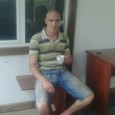 Митя Богданов