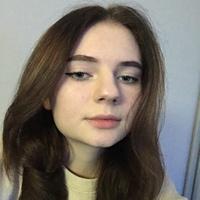 Даша радченко модельное агенство сунжа