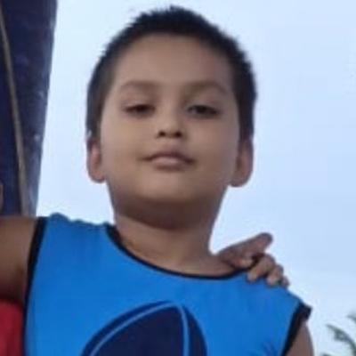 Anurag Yt