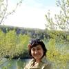 Zulfia Ilyasova