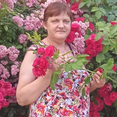 Екатерина Клещевникова, Брянск