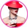 Интернет-магазин женской одежды - КАНАДА