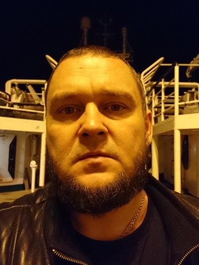 Vladimir Dolonin