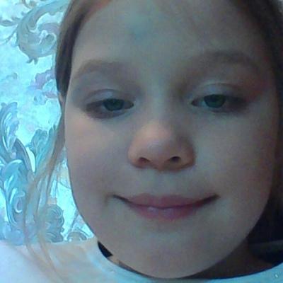 Natashka Batseva