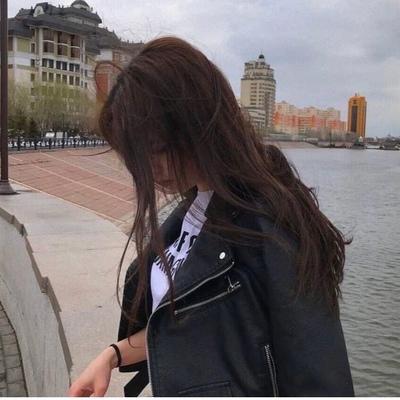 Амалия Королева, Москва