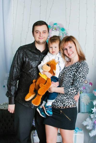 Алла Смирнова, Нижний Тагил