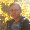 Andrey Kostenko