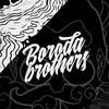 BORODA Brothers/Сеть Кальянных СПб