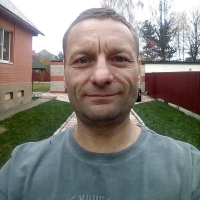 Сергей Емельянов, Одинцово