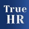Обучение HR-специалистов   True HR