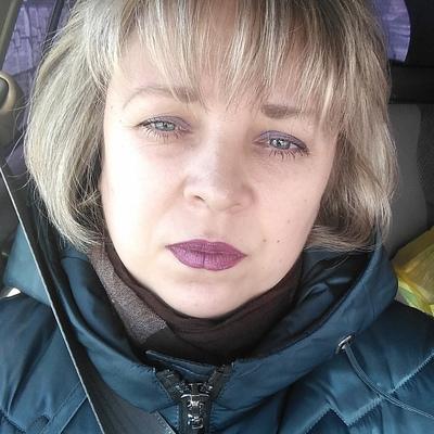 Анна Вологда, Нижний Тагил