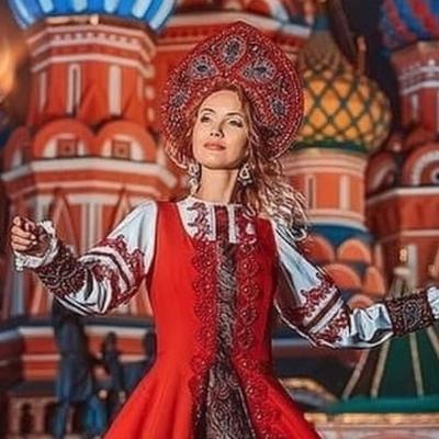 Надежда Ковалева, Воркута