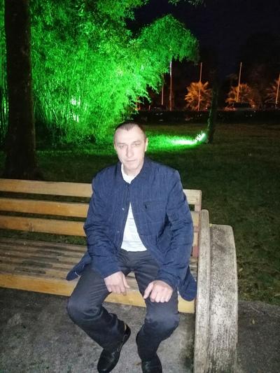 Евгений Червяков, Новошахтинский