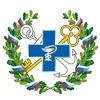 Управление ветеринарии Ленинградской области