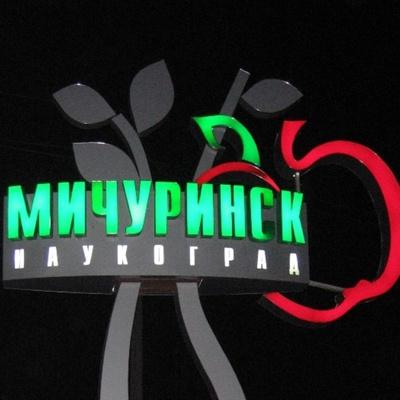 Вагиф-Чингизович Мичгау, Москва