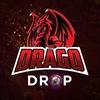 Dragodrop.com   Уникальные кейсы - огненный дроп