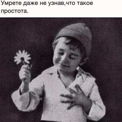 Пожаров Виталий