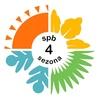 SPB4SEZONA