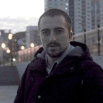 Сергей Абкадыров, Великий Новгород