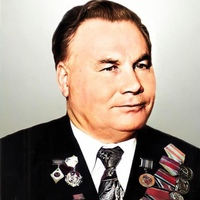 СергейДолгов