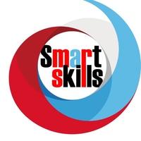 Институт SmartSkills