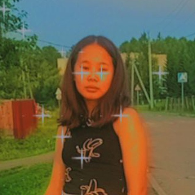 Соня Николаева, Ангарск