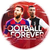 Football Forever   ФУТБОЛ
