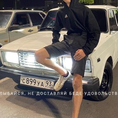 Олег Соколов'бля, Суровикино