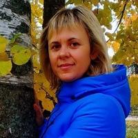 НатальяБакуменко