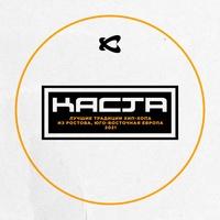 RESPECT SHOP / Shop.ResProd.ru