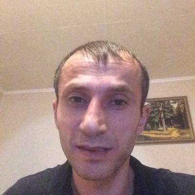 Mekho Nagiev