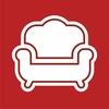 Магазин мебели / Mebel24.online