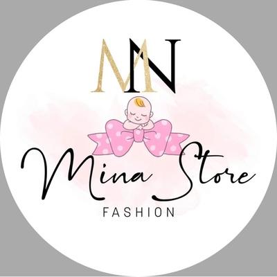 Mina Mina