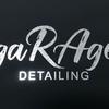 gaRAge_detailing Кашира