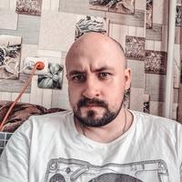 АлександрКовальчук